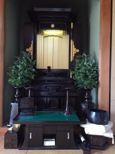 創価学会仏壇の買取実績600件以上 シェアNO1