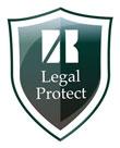 弁護士法人ベリーベスト法律事務所